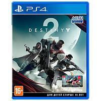 Destiny 2 PS4, фото 1