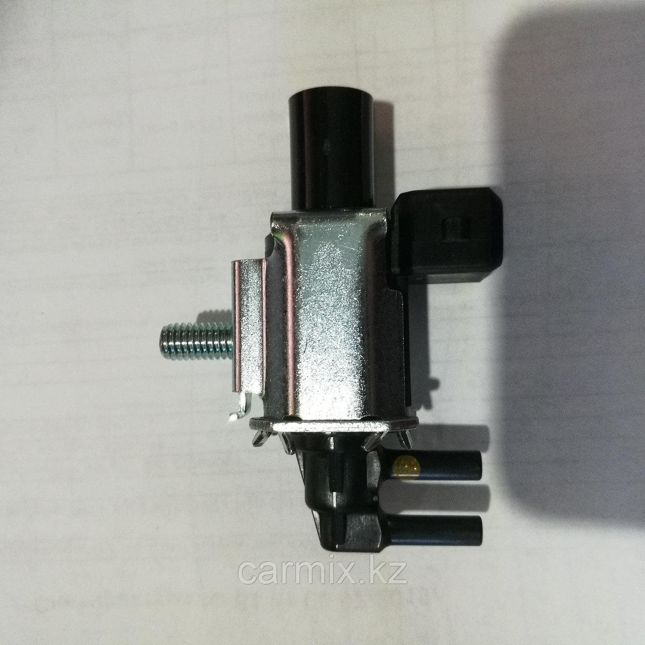 Клапан соленоидной системы MITSUBISHI MONTERO V77W, MITSUBISHI PAJERO SPORT KH6W, MITSUBISHI OUTLANDER CW6W