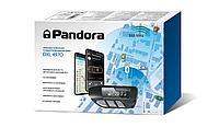 Cигнализация Pandora DXL 4970 BT