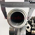 Турбокомпрессор (турбина), с установ. к-том на / для SCANIA, СКАНИЯ, MASTER POWER 801360, фото 2