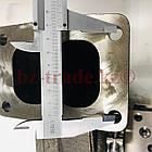 Турбокомпрессор (турбина), с установ. к-том на / для SCANIA, СКАНИЯ, MASTER POWER 801605, фото 5