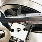 Турбокомпрессор (турбина), с установ. к-том на / для SCANIA, СКАНИЯ, MASTER POWER 801605, фото 7