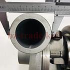 Турбокомпрессор (турбина), с установ. к-том на / для SCANIA, СКАНИЯ, MASTER POWER 801605, фото 3