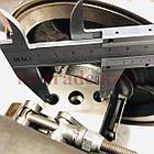Турбокомпрессор (турбина), с установ. к-том на / для SCANIA/ RENAULT/ MAN, СКАНИЯ/ РЕНО, MASTER POWER 801607, фото 5