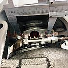 Турбокомпрессор (турбина), с установ. к-том на MERCEDES, МЕРСЕДЕС, MASTER POWER 802346, фото 3