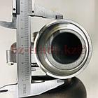 Турбокомпрессор (турбина), с установ. к-том на / для MERCEDES, МЕРСЕДЕС, MASTER POWER 803105, фото 4