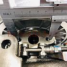 Турбокомпрессор (турбина), с установ. к-том на / для MERCEDES, МЕРСЕДЕС, MASTER POWER 803105, фото 7