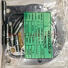 Турбокомпрессор (турбина), с установ. к-том на / для IVECO, ИВЕКО, MASTER POWER 805251, фото 9