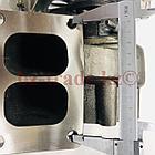 Турбокомпрессор (турбина), с установ. к-том на / для IVECO, ИВЕКО, MASTER POWER 805251, фото 6