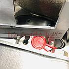Турбокомпрессор (турбина), с установ. к-том на / для IVECO, ИВЕКО, MASTER POWER 805251, фото 7