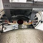 Турбокомпрессор (турбина), с установ. к-том на / для IVECO, ИВЕКО, MASTER POWER 805251, фото 8