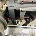 Турбокомпрессор (турбина), с установ. к-том на / для IVECO, ИВЕКО, CURSOR 8, MASTER POWER 805275, фото 7
