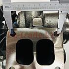 Турбокомпрессор (турбина), с установ. к-том на / для IVECO, ИВЕКО, CURSOR 8, MASTER POWER 805275, фото 6