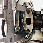 Турбокомпрессор (турбина), с установ. к-том на / для IVECO, ИВЕКО, CARGO, КАРГО, MASTER POWER 808004, фото 4