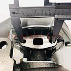 Турбокомпрессор (турбина), с установ. к-том на / для MERCEDES, МЕРСЕДЕС, MASTER POWER 808023, фото 4