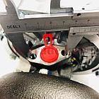 Турбокомпрессор (турбина), с установ. к-том на / для MAN, МАН, MASTER POWER 808026, фото 5