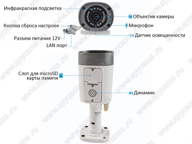 http://www.spycams.ru/slider/1000/kdm-a26105f-lw-4.jpg