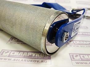 Ручка для армрестлинга на подшипниках от компании СИЛАРУКОВ, фото 2