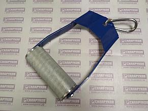 Ручка для армрестлинга на подшипниках от компании СИЛАРУКОВ, фото 3