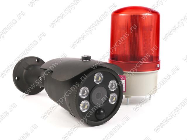 http://www.spycams.ru/slider/1000/kdm-alarm-ap-zf143a-1.jpg