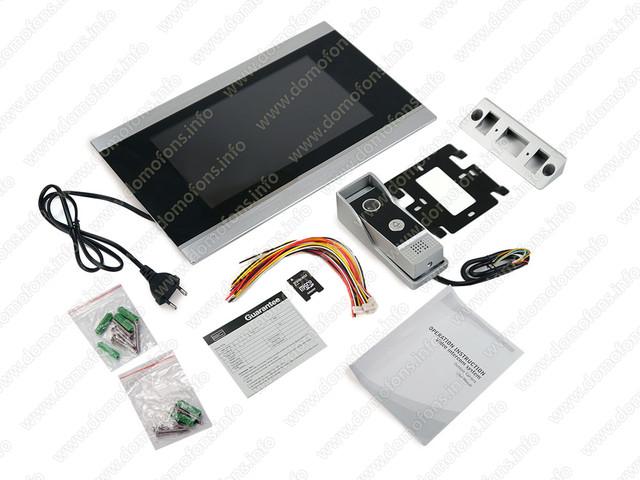 http://www.domofons.info/userfiles/image/hdcom-701/hdcom_s710_5_b.jpg