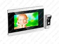 Видеодомофон HDcom S-710-IP, фото 1