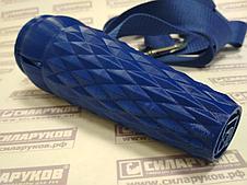Конусная ручка со стропой. Ручка для армрестлинга, фото 3