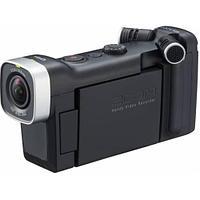 Профессиональная камера Zoom, фото 1