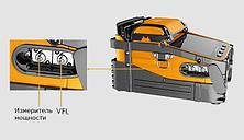 Signal Fire AI-9 сварочный аппарат для оптоволокна, фото 2