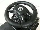 Лицензионный толокар Mercedes-Benz G63 AMG. Качество ЛЮКС., фото 7