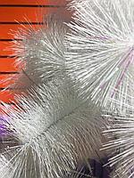 Белая ёлочка - 150 см, фото 2