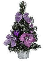 Декоративные ёлочки, украшения на Новый год, ЁЛОЧКИ ДЛЯ ДОМА И ОФИСА. Заказ от 10 штук