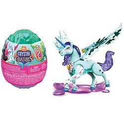 """Mega Construx """"Хрустальные существа"""" в яйце. в ассорт."""