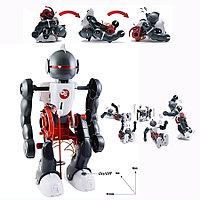 Робот Акробат Tumbling Robot модель 2123