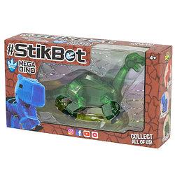Игрушка Stikbot. Мегадино