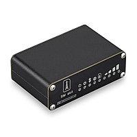 SIM-инжектор KROKS для роутера