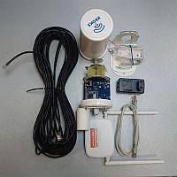 Комплект для Интернета Облучатель 3G/4G тип 1