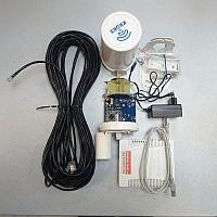 Комплект для Интернета Облучатель 3G/4G тип 2
