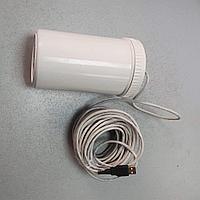 Комплект для Интернета KSS-Pot MIMO