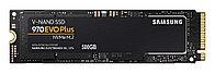 Samsung MZ-V7S500BW SSD накопитель 970 EVO Plus 500 Гб