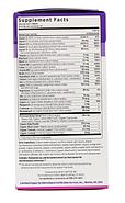 New Chapter, Perfect Postnatal, мультивитамины из цельных продуктов, 96 вегетарианских таблеток, фото 4