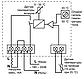 Механический терморегулятор DEVIreg 132, фото 3