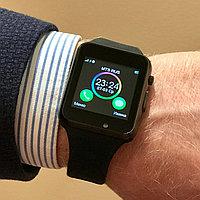 Умные часы A1  Smart Watch