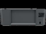 HP 1TJ09A МФУ струйное цветное Smart Tank 515 Wireless для печати фотографий и документов, фото 2