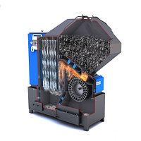 Котел промышленный угольный Прометей - автомат 80, фото 1