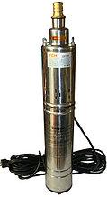 Насос глубинный ТСН ZZН0550 0,55 кВт