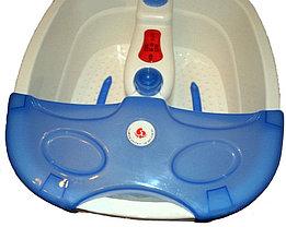 Гидромассажер ванночка для ног Engoy, фото 3