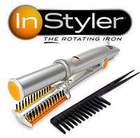 """Плойка для волос """"In Styler"""""""