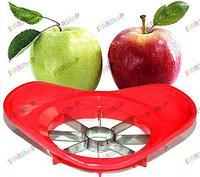Ломтерезка для яблок, фото 1