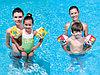 Надувные детские нарукавники 32043 Bestway